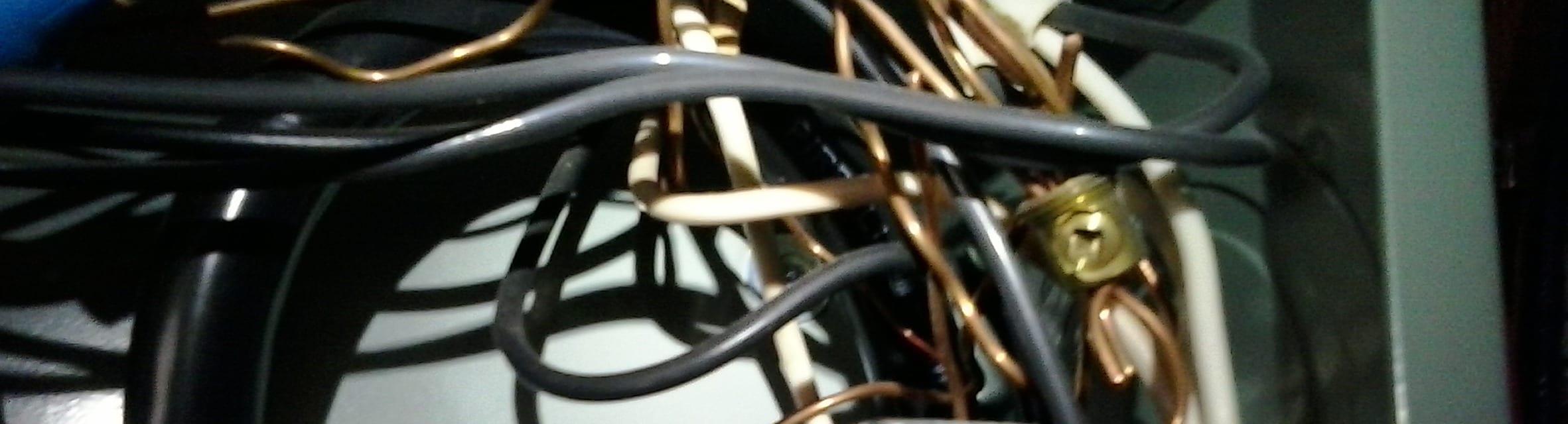 Ingress Protection Ip Code Testing For Enclosures Enclosure Wiring Methods