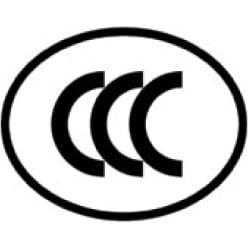 China's CCC Mark