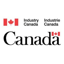 Industry Canada Accredited MET Labs
