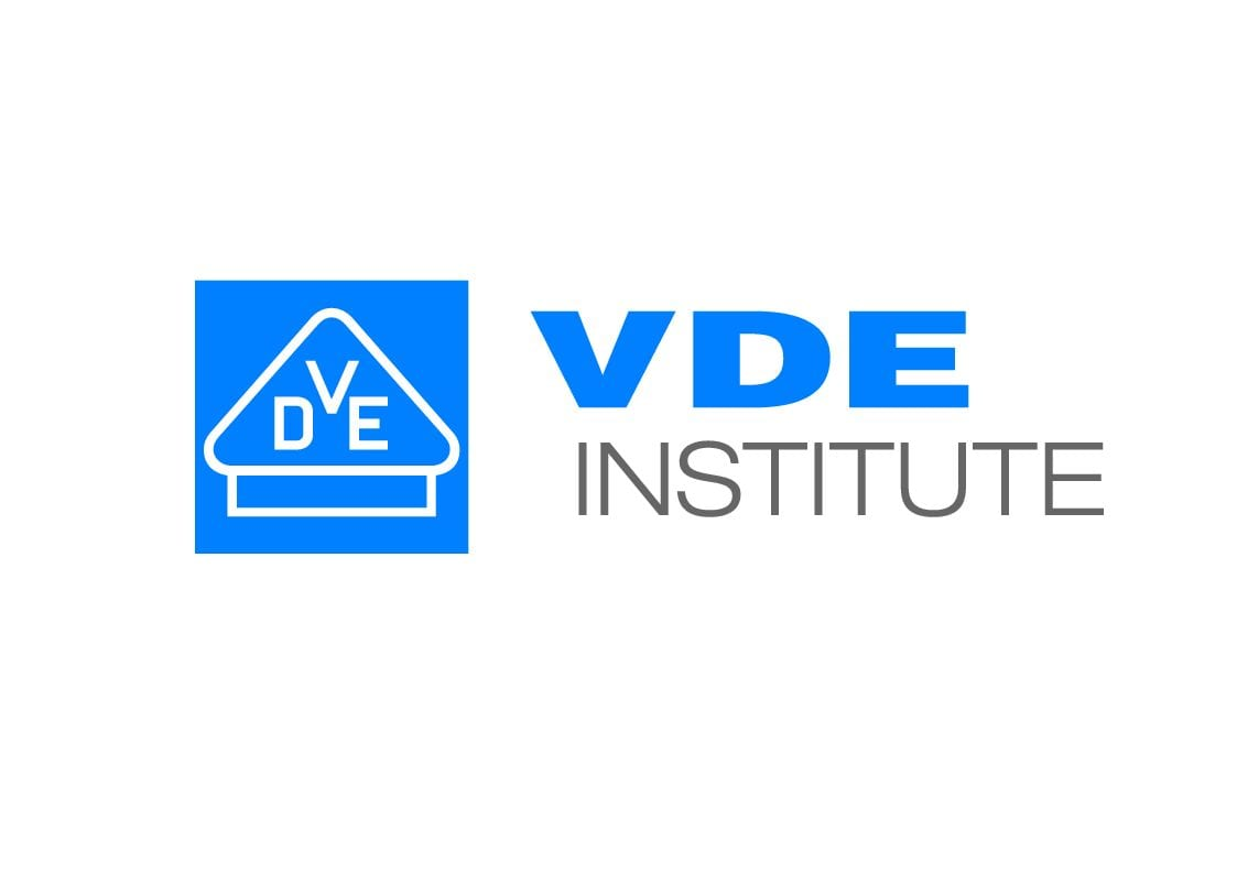 Partners met laboratories inc vde testing and certification institute xflitez Choice Image