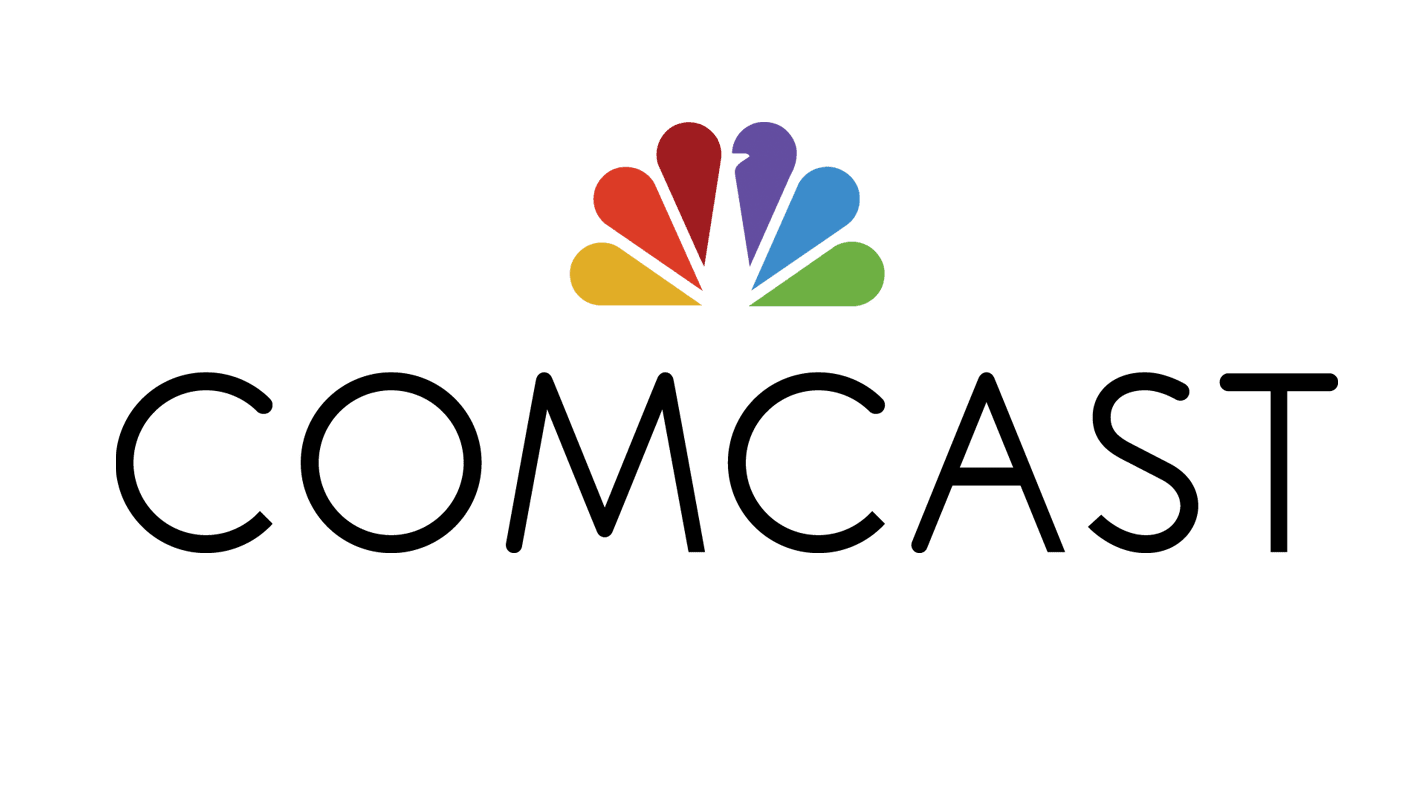 Comcast Quote Comcast Equipment Testing Compliance Testing