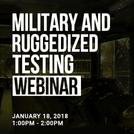 MIL-Webinar-Series---Part-2-Website-Thumbnail
