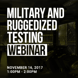 MIL-webinar-series-website-thumbnail