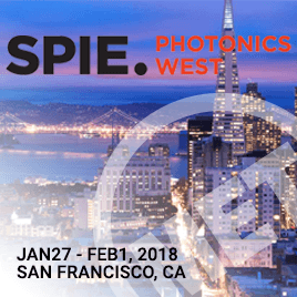 Photonics West thumbnail