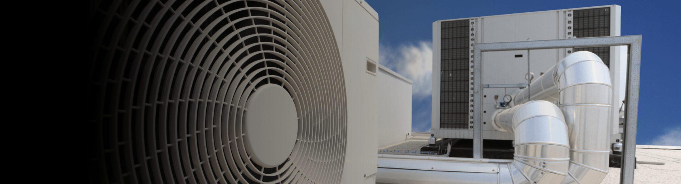 HVAC/R Testing