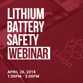 Lithium-Battery-Website-Thumbnail (2)