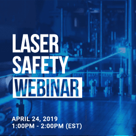 Laser-Safety-Thumbnail