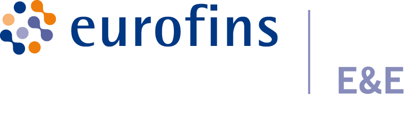 Eurofins MET Labs global leader in product testing and certification